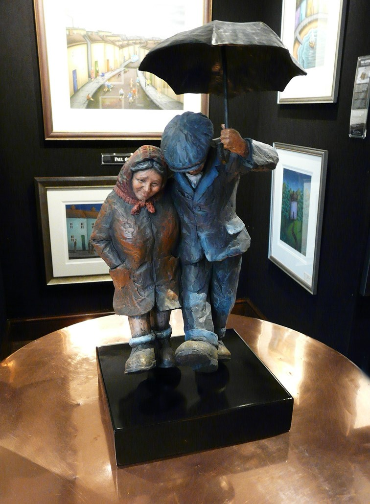Together Forever by Alexander Millar
